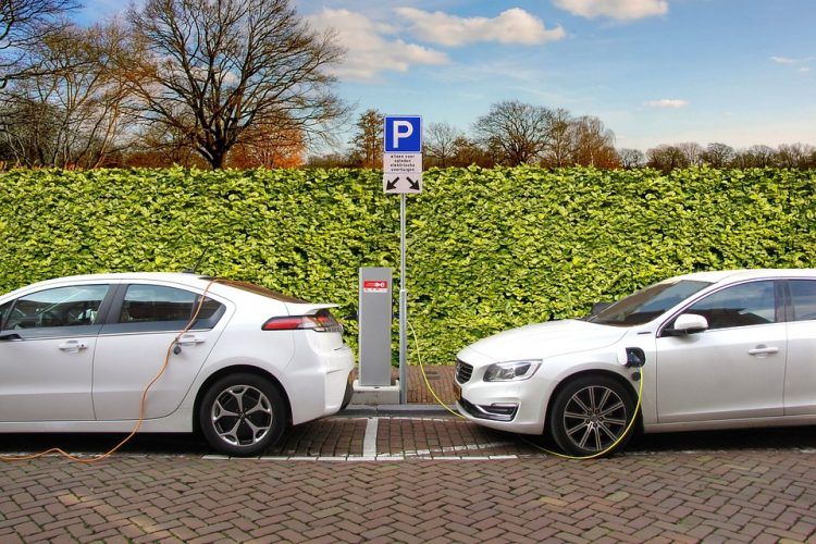 La voiture électrique bouleversera (aussi) le secteur minier