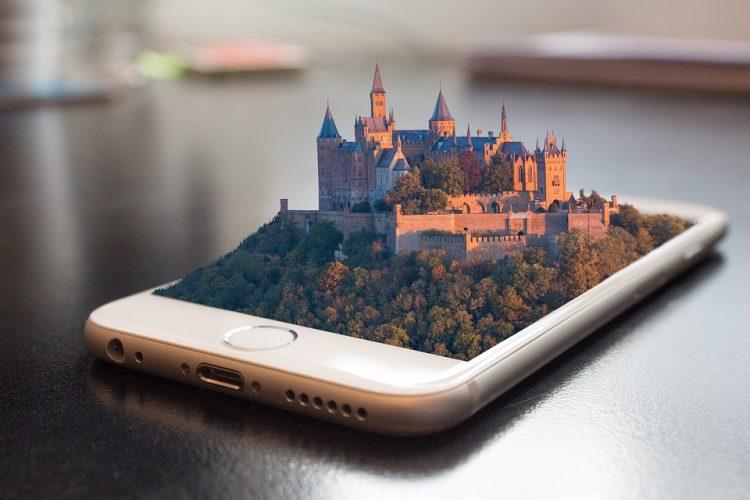 La révolution digitale par l'expérience client !